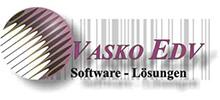 Vasko EDV Software Lösungen