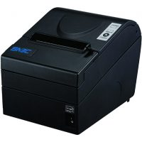 R880NPII-thermodrucker