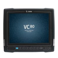 VC80-ZEBRA