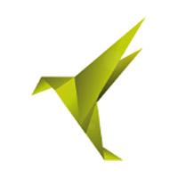 cbird-kassensysteme